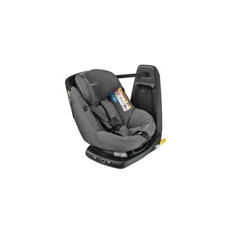 silla bebe silla de auto axissfix de bebe confort en oferta en nappy es