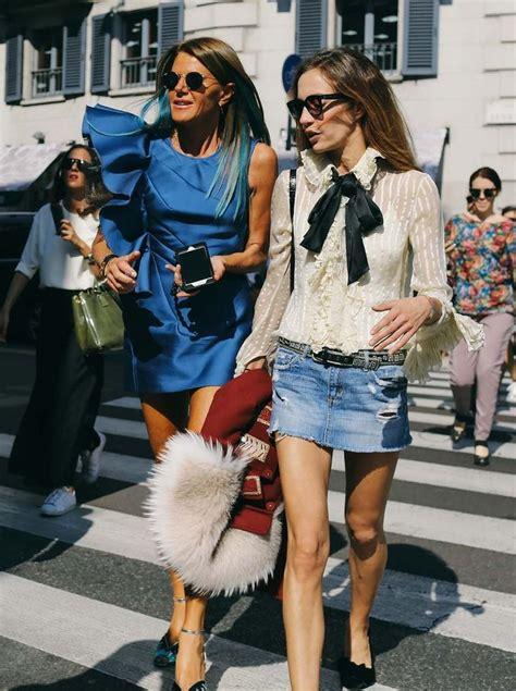 Oh Snap Fashion On Fancast by Best 25 Milan Fashion Weeks Ideas On Milan