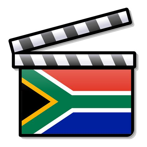Number Search South Africa Cinema Of South Africa