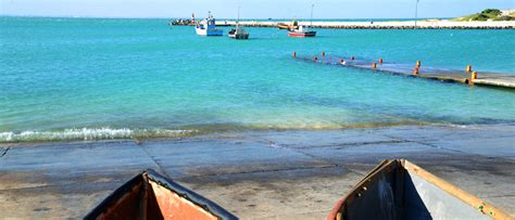 stingray boats south africa struisbaai info
