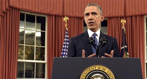 president obama oval office obama 171 a brief history