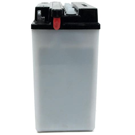 honda battery replacement honda yb12a b motorcycle replacement battery