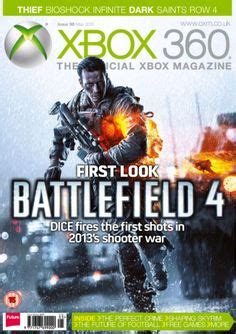 Gameplayer Magazine De 1000 images about xbox 360 the official magazine on xbox 360 gaming and magazines