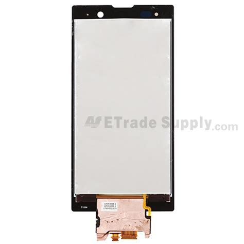 Lcd Sony Experia Xperia Ion Lt28i Lt 28i Lt 28i Touchscreen Ts sony xperia ion lte lt28i lcd assembly etrade supply