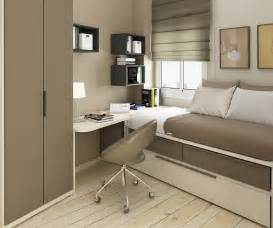 bedroom furniture small spaces small floorspace rooms