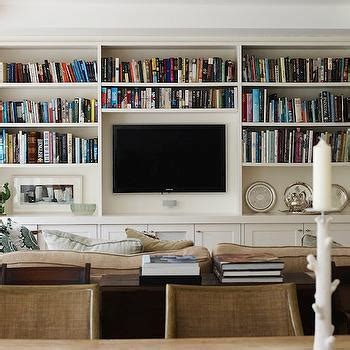 built in living room cabinets living room built in cabinets design ideas