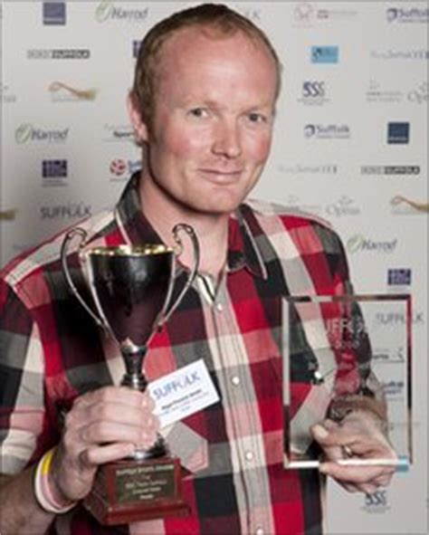 by andrew nusca october 19 2010 0901 gmt 0201 pdt topic bbc suffolk sports awards 2010 triumph for rower ben hicks
