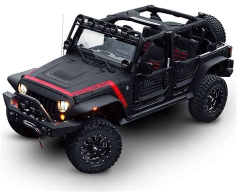 Cool Jeep Tj Mods Jeep Wrangler Cool Rides Jeeps Cars And 4x4