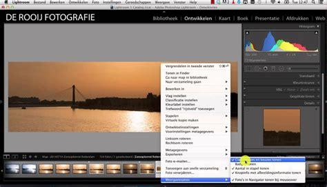 tutorial adobe lightroom 3 6 76 best images about lightroom tutorials on pinterest