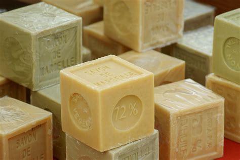 come si fa il sapone in casa ricetta sapone fatto in casa marsiglia liquido per lavatrice