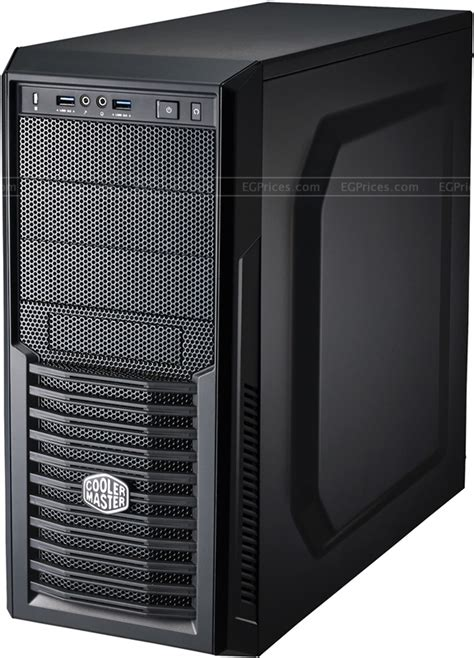 cooler master k282 k series mid tow price in compufast egprices