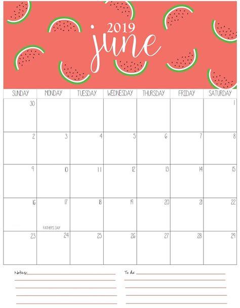 june  calendar sitedesignconet
