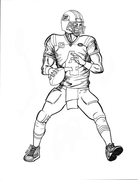 nfl titans coloring pages titans logo coloring tennessee page grig3 org