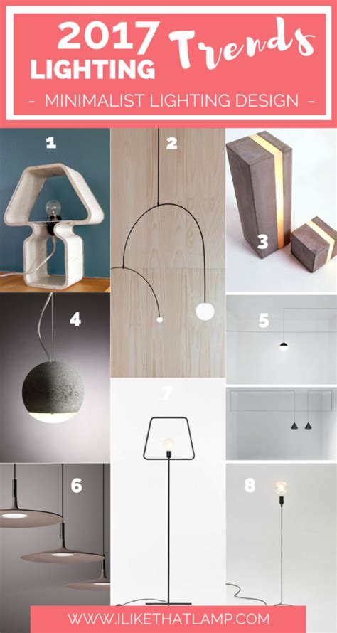 2017 lighting trends the 2017 lighting trends diy crafters will love i like