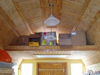 how to build a shed with a loft 14x30 storage shed relax artistic home renovations projects sheds