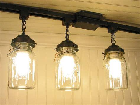 Antique Track Lighting Fixtures Vintage Style Track Lighting Home Design Ideas