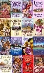 Novel Johanna The Heir 1000 images about johanna on novels book and book covers