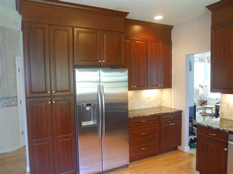 kitchen pantry cabinet design ideas best 20 kitchen pantry cabinet x12a 156