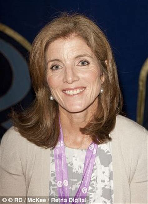 how old is caroline kennedy penn state orders band not to play sweet caroline at