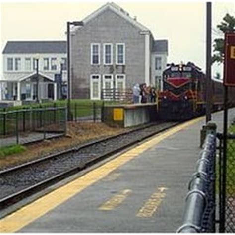 transportation boston to cape cod cape cod regional transit authority services