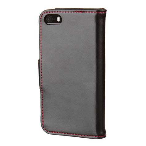 amazon wallet torro cases premium leather wallet case for iphone 5 5s