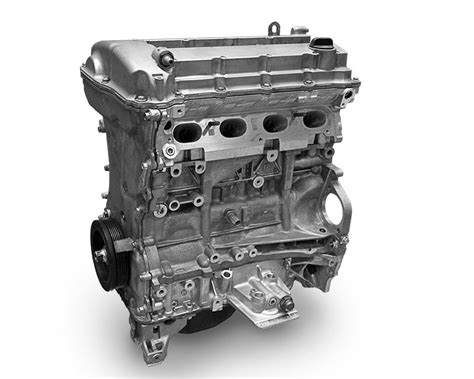 imca crate motor gm 602 crate engine gm free engine image for user manual