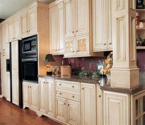 kitchen cabinets toledo ohio kitchen cabinets toledo ohio toledo ohio kitchen kitchen cabinets toledo ohio used kitchen
