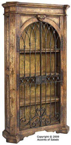 market wine cabinet rustic wine cabinets foter