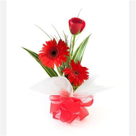 como hacer arreglos de flores con gerberas apexwallpapers com 2 10 arreglo gerberas y rosas