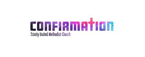 Attractive Trinity United Methodist Church Homewood Al #4: Confirmation-logo-for-facebook-2-color.jpg