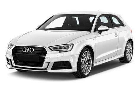 Audi A3 1 4 Tfsi Technische Daten by Testberichte Und Erfahrungen Audi A3 1 4 Tfsi Limousine
