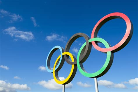to the olympics a guide to submitting olympic content the