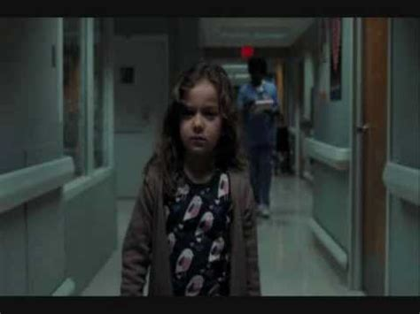 the orphan trailer it s the anti adoption horror film orphan tribute max coleman youtube