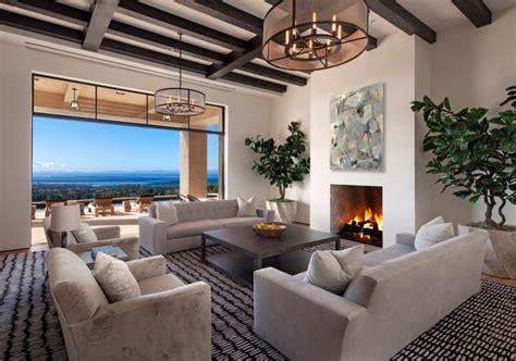 luxury living room designs decorating ideas design