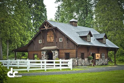 affordable barn homes 100 affordable barn homes colors barn inspired house
