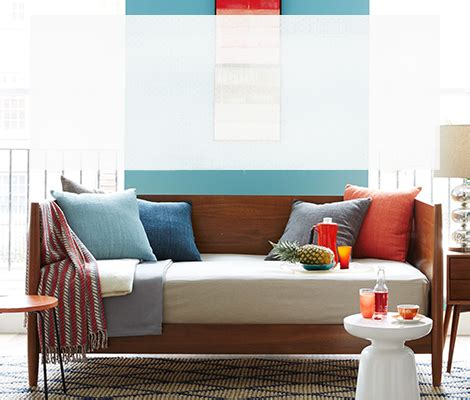 small space furniture for small spaces west elm