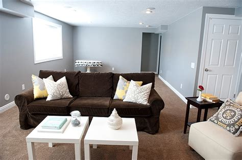 grey brown white living room gray brown and white living room my style