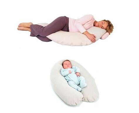 almohada de lactancia el embarazo no fue el camino de rosas que me hab 237 an
