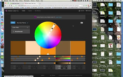youtube color code finding hexadecimal color codes and palettes youtube