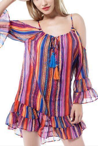 dres elvita dress 0125 qgz upd0125 new arrival royal blue prom dresses 2 pieces