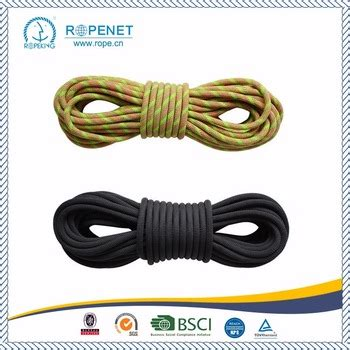 climbing rope sale dynamic rock climbing rope for sale buy climbing rope