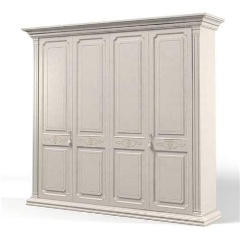 large bedroom armoire large bedroom armoire bedroom ideas