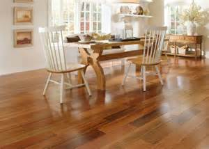 schon floors schon cherry engineered hardwood flooring by