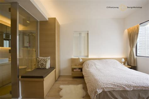 Ewan Court A Timeless Home Design Contemporary Bedroom Hong Kong By Clifton ewan court a timeless home design