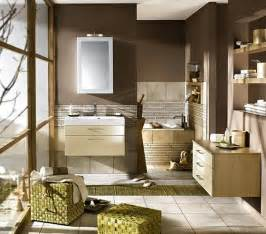 modern bathroom paint ideas all things home design stylish wall painting decoration