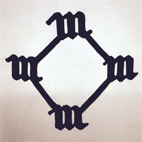 all days kanye west announces new album so help me god stereogum