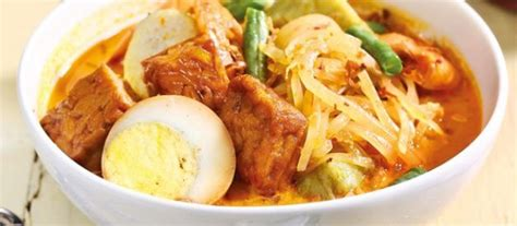 resep ketupat sayur khas lebaran sayur labu siam betawi