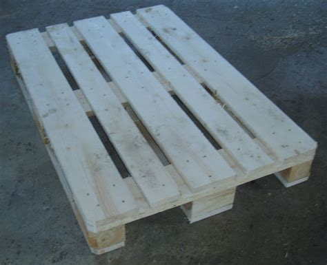pallet for sale canada wooden pallets for sale