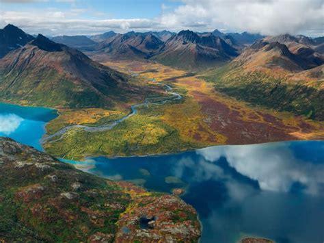 imagenes lindas naturaleza imagenes bonitas de la naturaleza imagui