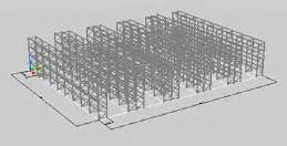 warehouse layout design definition dss decision support systems warehousing center